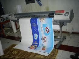 print sticker